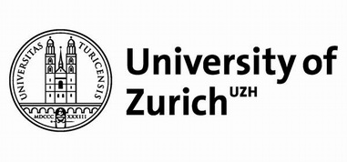We have become corporate partner of University of Zurich