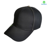 Fashion Customized Recycled RPET Baseball Cap