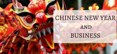 How the Biggest Holiday in China Can Impact Your Business?