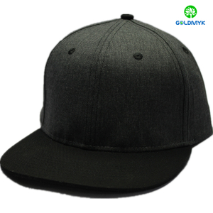 Wholesale customize cheap Snapback cap/design your own snapback cap