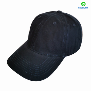 Fashion Customized Blank Baseball Cap
