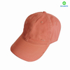 Wholesale Cheap 100% Cotton Distressed Washed Blank 6 Panel Baseball Cap Hats